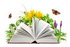 Литературный пикник